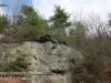 Weatherly railroad Penrose hike April 23 2016-12