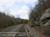 Weatherly railroad Penrose hike April 23 2016-15