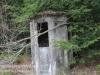 Weatherly railroad Penrose hike April 23 2016-17