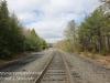 Weatherly railroad Penrose hike April 23 2016-18