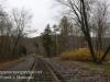 Weatherly railroad Penrose hike April 23 2016-2