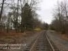 Weatherly railroad Penrose hike April 23 2016-5