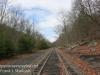Weatherly railroad Penrose hike April 23 2016-8