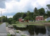 Lehigh Canal  (2 of 34).jpg