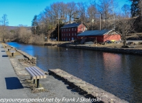 Lehigh Canal Weissport (1 of 36)